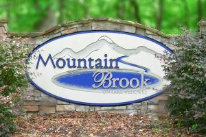 MOUNTAIN BROOK 2